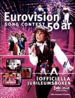 Eurovision Song Contest 50 år