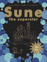 Sune the superstar