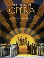 The story of opera