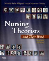Nursing theorists and their work
