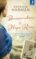 Barnmorskan i Hope River