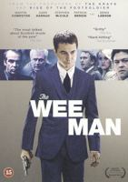 The wee man [Videoupptagning] : a Ray Burdis film