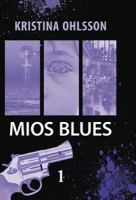 Mios blues D. 1