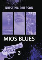 Mios blues D. 2