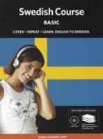 Swedish course - basic