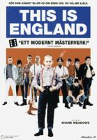 This is England [Videoupptagning] : a Shane Meadows film