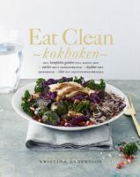 Eat clean - kokboken
