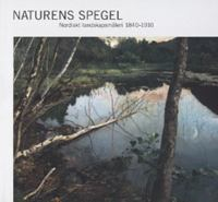 Naturens spegel