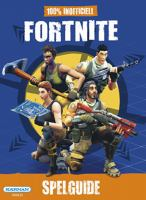 100% inofficiell Fortnite spelguide