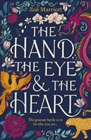 The hand, the eye & the heart