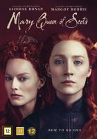 Mary Queen of Scots [Videoupptagning]