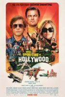 Once upon a time in Hollywood [Videoupptagning]