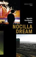 Nocilla dream