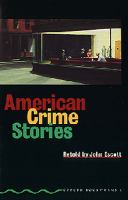 American crime stories