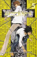 Death Note 5, Tabula rasa