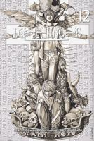 Death Note 12, Slutet