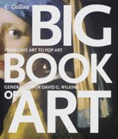 Collins big book of art