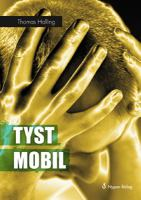 Tyst mobil